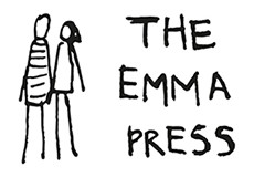 Emma Press logo