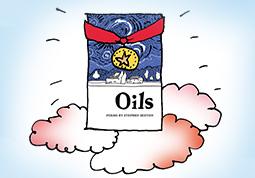 Oils wins
