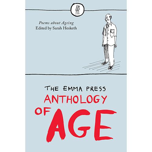 Anthology of Age