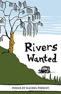 Rivers Wanted