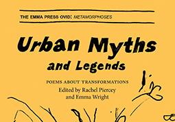 Urban-Myths-and-Legends