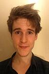 Andrew Wynn Owen