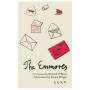 The Emmores book