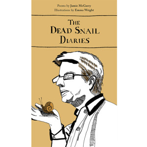 The Dead Snail Diaries
