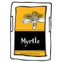 Myrtle ebook