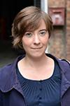 Sarah Hesketh