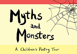 Myths-and-Monsters