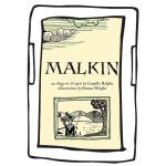 Malkin ebook