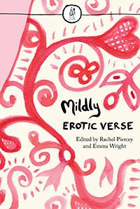 Mildly Erotic Verse