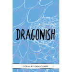 Dragonish, by Emma simon