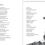 The Flower and the Plough sample poem 1
