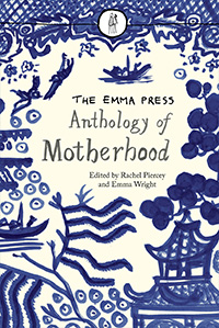 Anthology of Motherhood