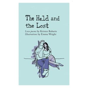 The Held and the Lost