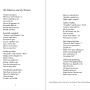 Raspberries for the Ferry sample poem