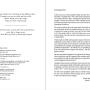 Ikhda, by Ikhda introduction, by Rachel Piercey