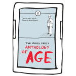 The Emma Press Anthology of Age ebook