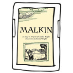 Malkin ebook