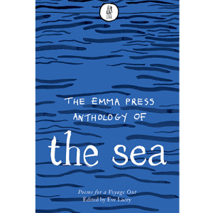 Anthology of the Sea