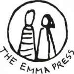Logo The Emma Press Ltd
