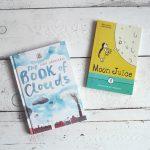 Moon _ Clouds - children_s poetry bundle