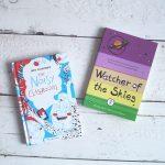 School _ Skies - children_s poetry bundle
