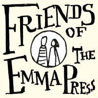 Friends of the Emma Press