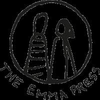 the-emma-press-logo