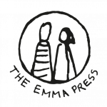 The Emma Press