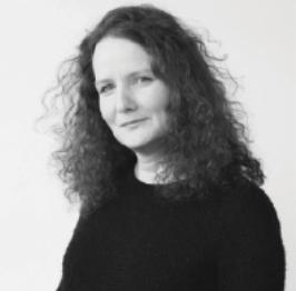 Louise Palfreyman